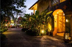 Green field Ubud - I Love Bali (68)