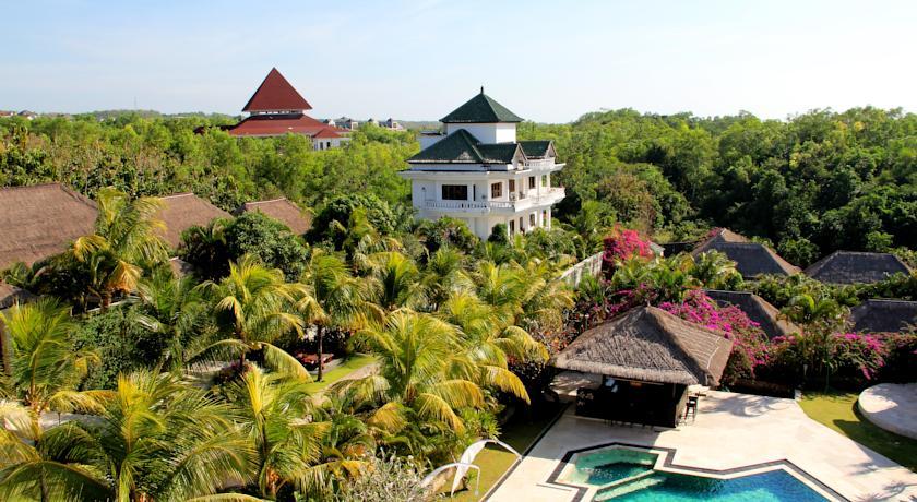 The dreamland - I love Bali (24)