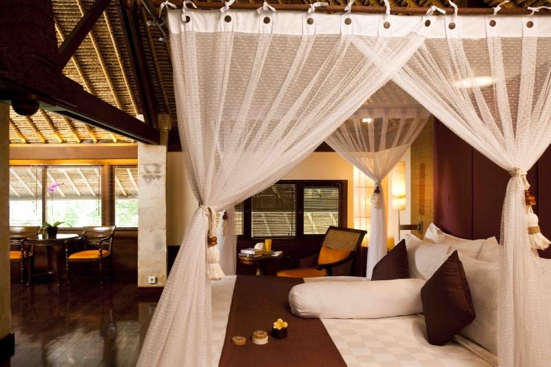 two-bedrooms-villa