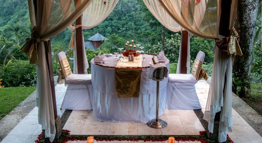 The Payogan Villa Resort and Spa i Love Bali (5)