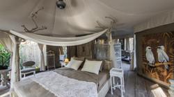 Sandat glamping tents - I Love Bali (6)