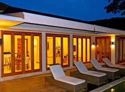 Kokomo Resort Gili Gede - I Love Bali (33)