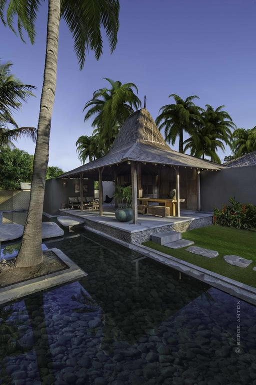 Slow Gili Air - I Love Bali (10)