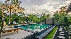 Cassava Bungalow - I Love Bali (21)