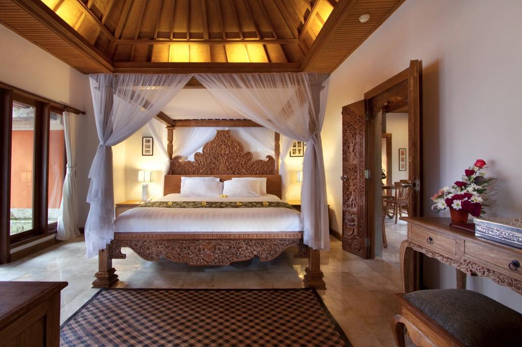 Villa-Bata-Two-Bedroom