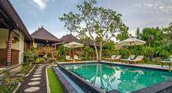 Cassava Bungalow - I Love Bali (14)