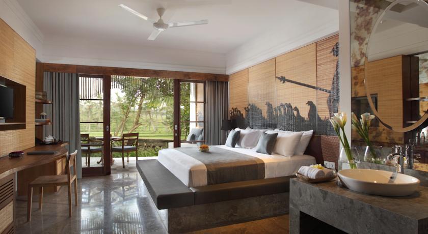 Alaya Resort Ubud - I Love bali (5)