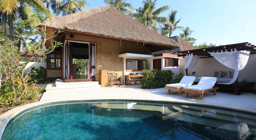 Pondok Santi Estate - I Love Bali (24)