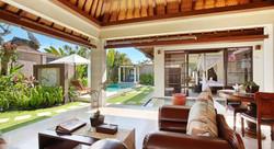 Bli Bli villas - I Love Bali (15)