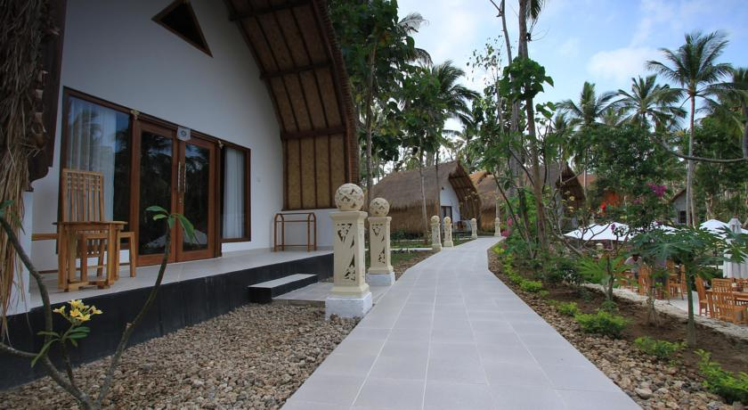 Coco Resort Penida - I Love Bali (24)