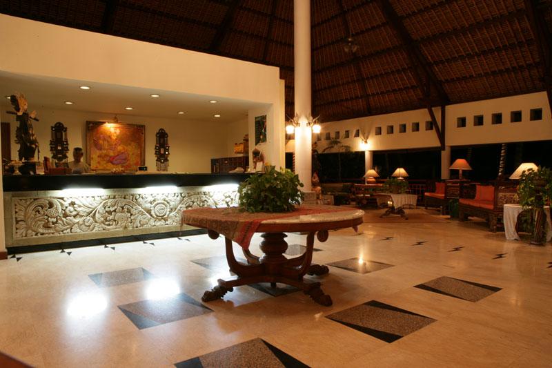 Sativa sanur - I Love Bali (9)