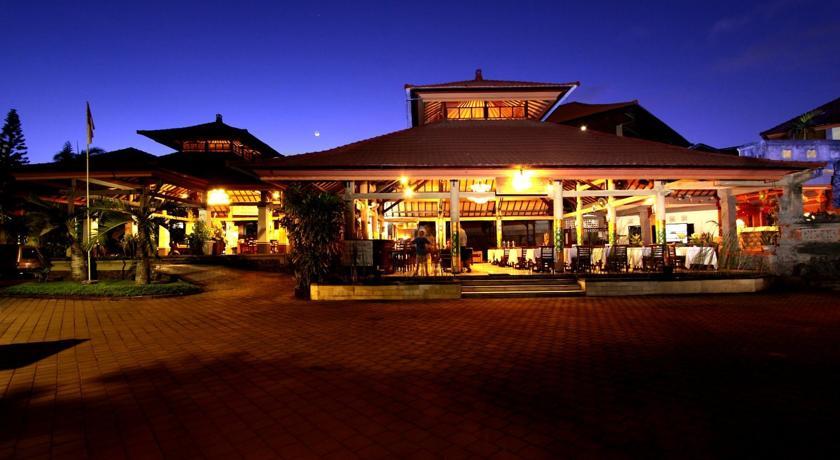 Adi Dharma Hotel - I Love Bali (20)