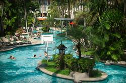 Hotel Pool1