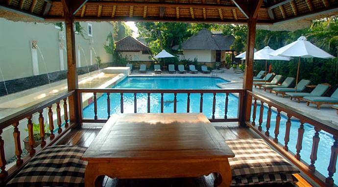 Alam kul kul - I Love Bali (8)