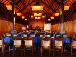 35-meeting-room