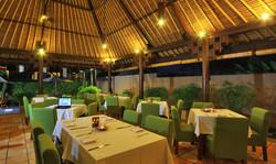 Mutiara - I Love Bali (14)