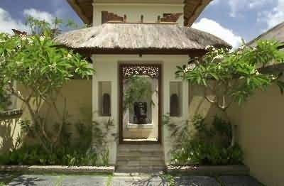 I Love Bali - Pat Mase (29)