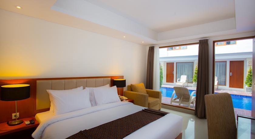 The sun hotel - I Love Bali (6)