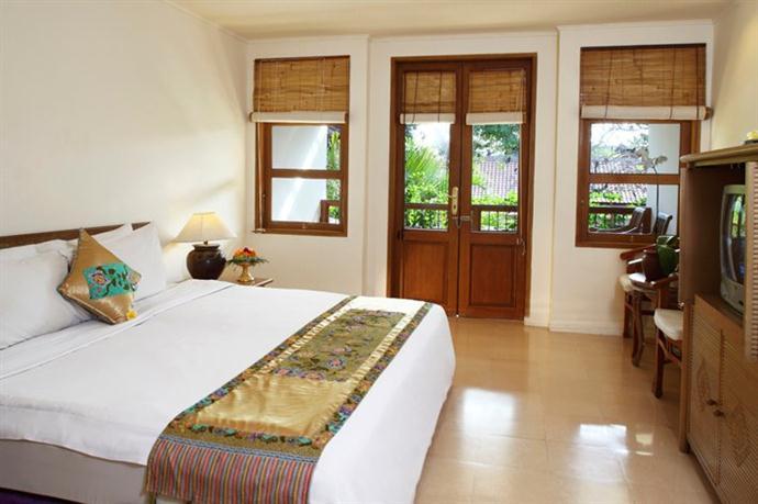 Alam kul kul - I Love Bali (3)