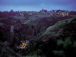 maya-ubud-aerial-view