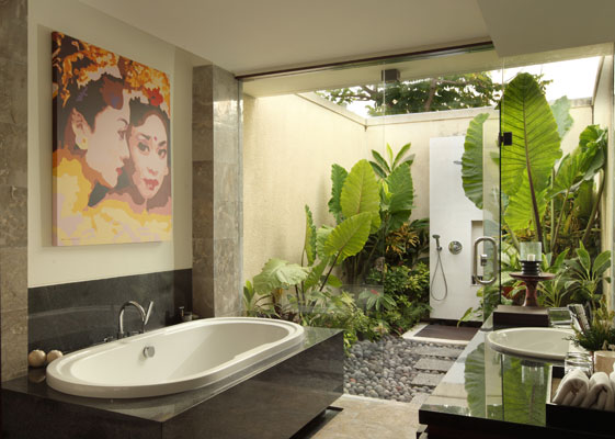 bathtub-in-bathroom-two-bedroom-villa