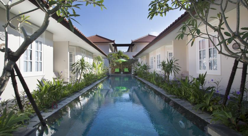 Maison at C Boutique Hotel & Spa - I Love Bali (29)