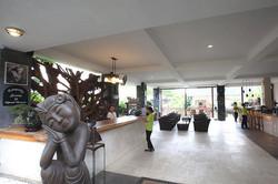 Hidden valley resort - I Love Bali (7)