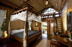 Santai hotel - ILoveBali (1)