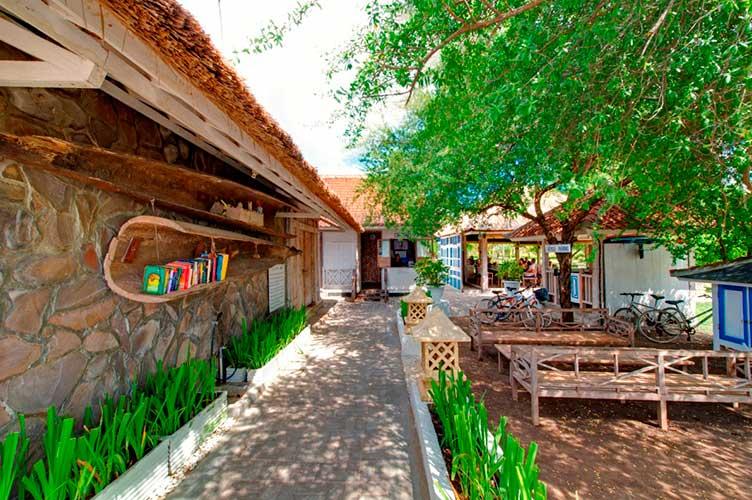 Gili Eco - I Love Bali (50)