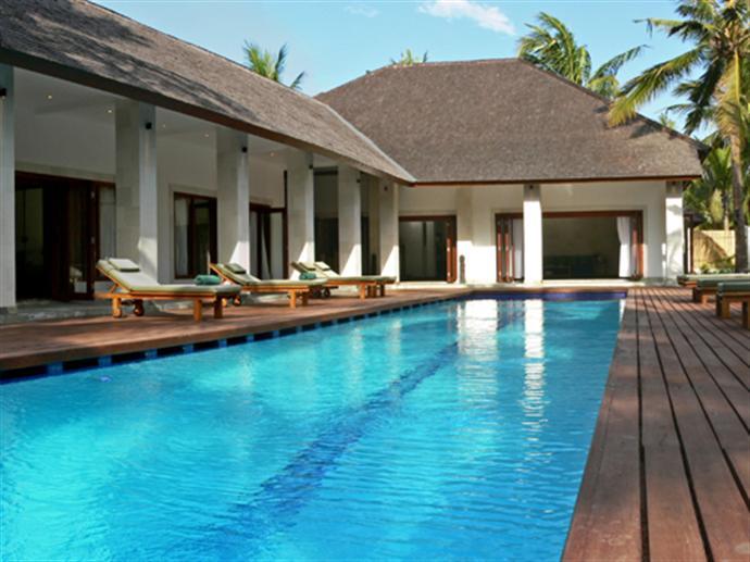 kelapa_luxury_villas_023342_221010