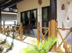 Manta Dive Gili Air Resort - I Love Bali (6)