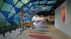 Koa D Surfer Hotel - I Love Bali (19)