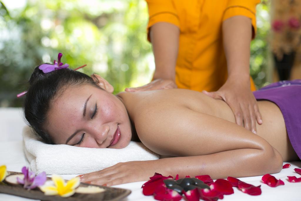 Parigata Villas Resort - I Love Bali (21)