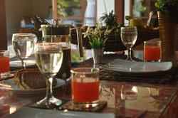 Table setting (16)