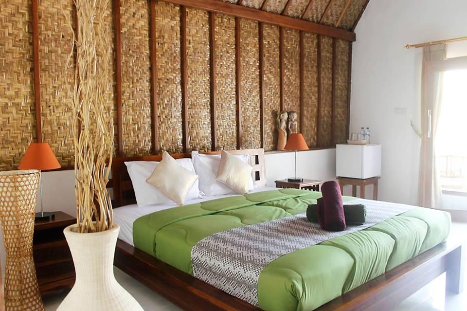 Coco Resort Penida - I Love Bali (44)