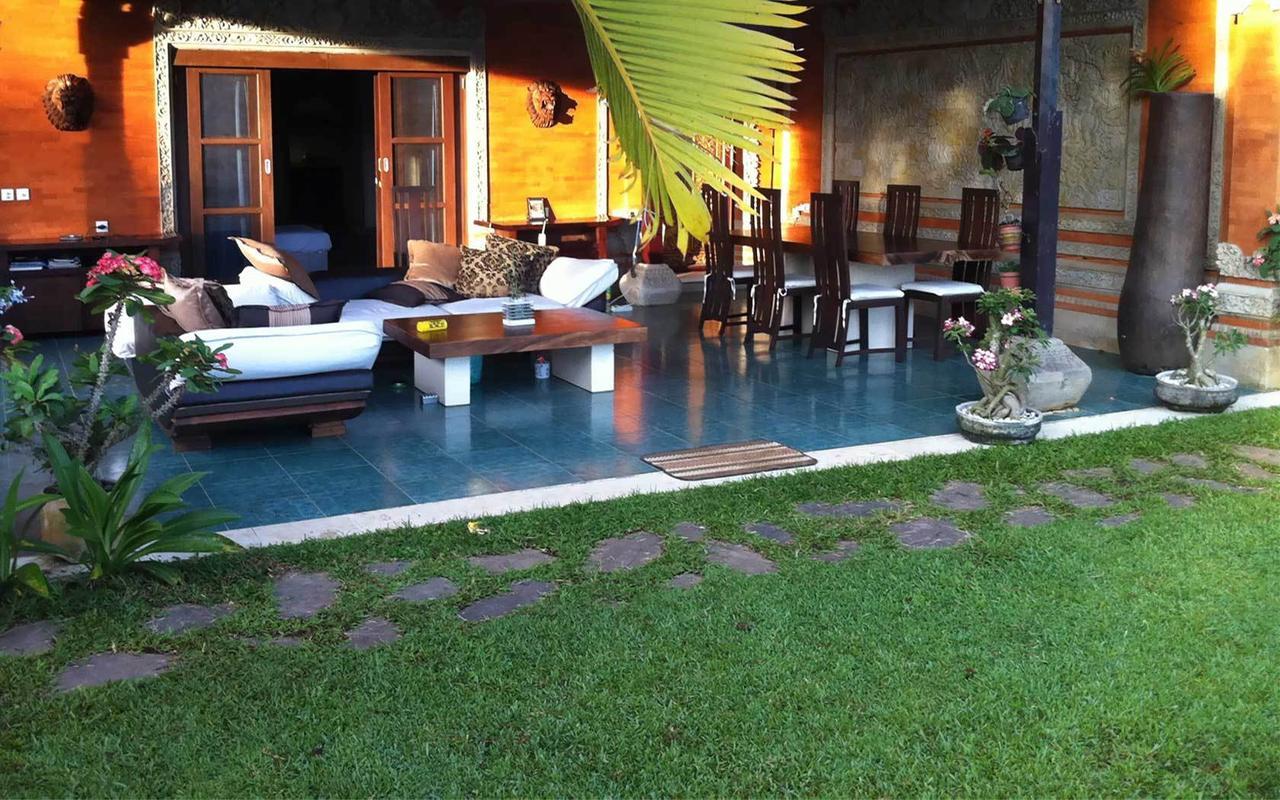 Villa Sidemen - I Love Bali (29)