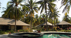 Trawangan oasis - I Love Bali (18)