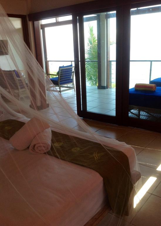 Lembongan Sanctuary Villas - I Love Bali (36)