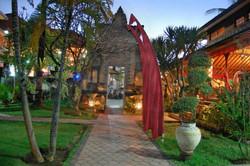 Satriya - I Love Bali (23)