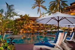 Sanur beach hotel - I Love Bali (15)
