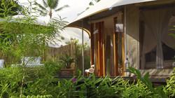 Sandat glamping tents - I Love Bali (5)