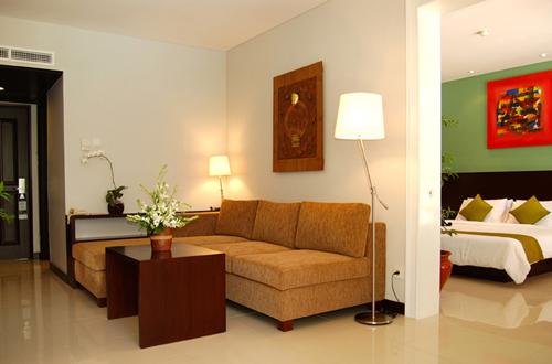 Executive Suites1