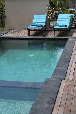 Dream beach kubu - I Love Bali (21)