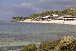 Hidden valley resort - I Love Bali (36)