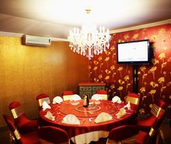 bcouple-VIP-Karaoke-room