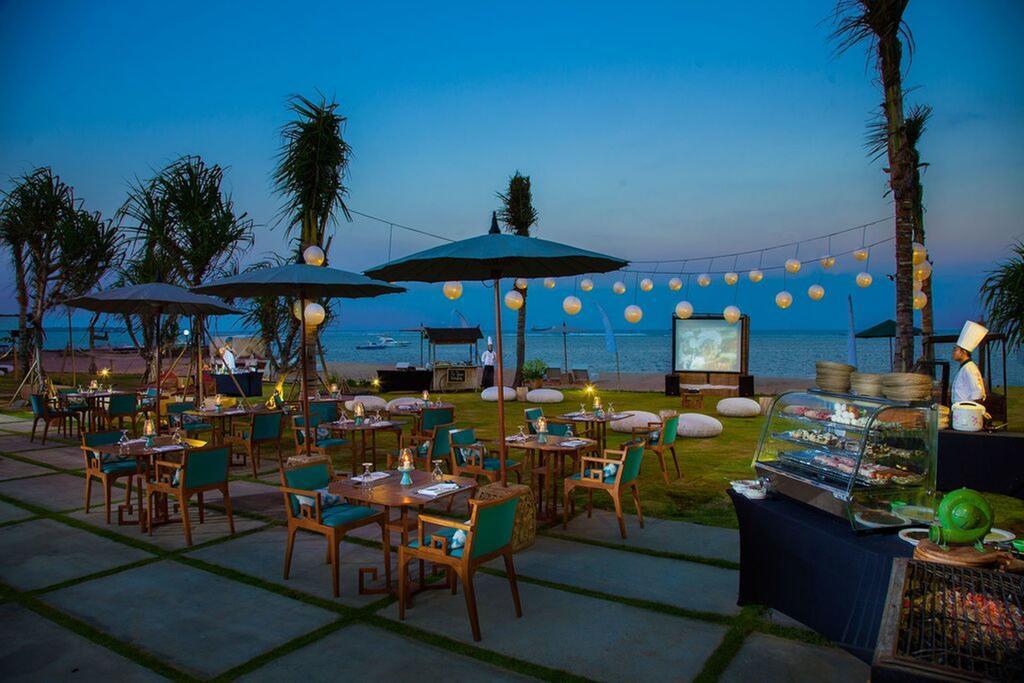 Sadara Boutique Beach Resort - I Love Bali (1)