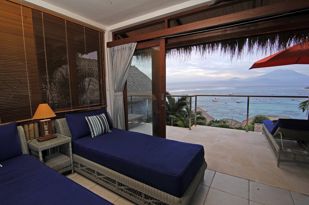 Lembongan Sanctuary Villas - I Love Bali (18)
