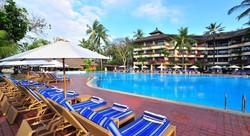 Prama sanur Beach Hotel - I Love Bali (11)