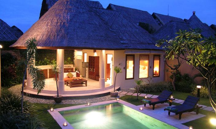 Mutiara - I Love Bali (15)