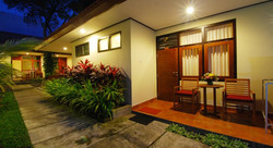 Yulia Beach Inn - I Love Bali (29)